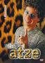 Alles Atze - Staffel 1 - Disc 1 (DVD) kaufen