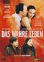 Das wahre Leben (DVD) kaufen