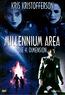 Millennium - Die 4. Dimension (DVD) kaufen