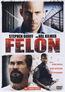 Felon (DVD) kaufen