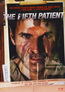 The Fifth Patient (DVD) kaufen