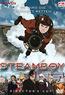 Steamboy (DVD) kaufen