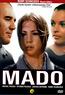 Mado (DVD) kaufen