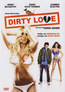 Dirty Love (DVD) kaufen