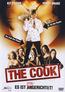The Cook (DVD) kaufen