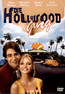 Die Hollywood Gang (DVD) kaufen