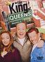 The King of Queens - Staffel 2 - Disc 1 - Episoden 1 - 7 (DVD) kaufen