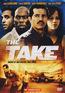 The Take (DVD) kaufen