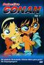 Detective Conan - Volume 7 (DVD) kaufen