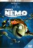 Findet Nemo (DVD) kaufen