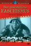 Der gewöhnliche Faschismus (DVD) kaufen