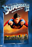 Superman 2 - Disc 2 - Bonusmaterial (DVD) kaufen
