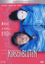 Kirschblüten - Hanami (DVD) kaufen