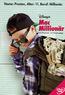 Mac Millionär (DVD) kaufen