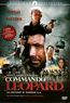 Commando Leopard (DVD) kaufen