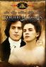 Verliebt in Chopin (DVD) kaufen