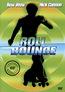 Roll Bounce (DVD) kaufen