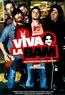 Viva La Bam - Staffel 1 - Disc 1 - Episoden 1 - 8 (DVD) kaufen