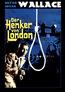 Der Henker von London (DVD) kaufen