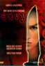 Envy (DVD) kaufen