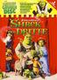 Shrek 3 - Shrek der Dritte - Hauptfilm (DVD) kaufen