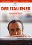 Il Caimano - Der Italiener (DVD) kaufen
