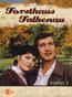 Forsthaus Falkenau - Staffel 2 - Disc 1 - Epsioden 14 - 16 (DVD) kaufen