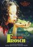 Küss mich, Frosch (DVD) kaufen