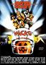Wacko (DVD) kaufen