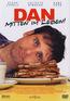 Dan (DVD) kaufen