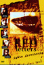 Red Letters (DVD) kaufen