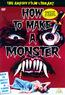 How to Make A Monster - Englische Originalfassung mit Untertiteln (DVD) kaufen