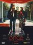 Once (DVD) kaufen