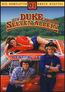 Ein Duke kommt selten allein - Staffel 1 - Disc 1 mit den Episoden 01 - 03 (DVD) kaufen