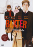 Baxter (DVD) kaufen