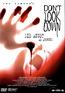 Don't Look Down (DVD) kaufen