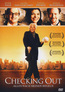 Checking Out (DVD) kaufen