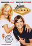 Love Vegas - Extended Version (DVD) kaufen