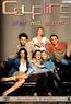 Coupling - Staffel 3 - Disc 1 - Episoden 1 - 6 (DVD) kaufen