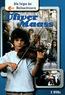 Oliver Maass - Disc 1 - Episoden 1 - 3 (DVD) kaufen