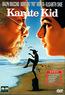 Karate Kid (Blu-ray) kaufen