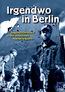 Irgendwo in Berlin - Erstauflage (DVD) kaufen