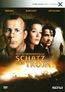 Der geheimnisvolle Schatz von Troja - Disc 1 (DVD) kaufen