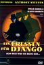 Ein Fressen für Django (DVD) kaufen