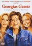 Georgias Gesetz (DVD) kaufen