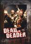 Dead and Deader (DVD) kaufen