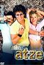 Alles Atze - Staffel 3 - Disc 1 mit den Episoden 01 - 04 (DVD) kaufen