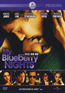 My Blueberry Nights (DVD) kaufen