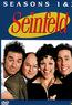 Seinfeld - Staffel 2 - Disc 1 - Episoden 1 - 5 (DVD) kaufen