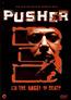 Pusher 3 (DVD) kaufen